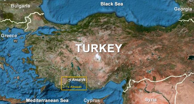 turk-tr